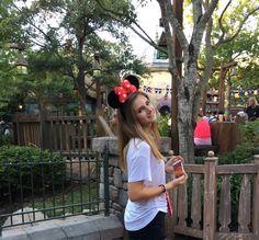 Disney World ! Florida Orlando