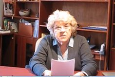 NCRI- Raymonde Folco, a former Member of Parliament from Canada and a long-time supporter of the Iranian Resistance, has strongly condemned the November 13 terrorist attacks in Paris which left 130 people killed. ...