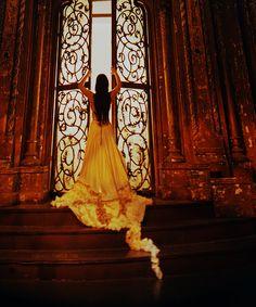 The Open Door, Amy Lee