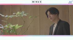[MINUE TV] 2016.09 Japan Debut 1st Single Release INT_Making