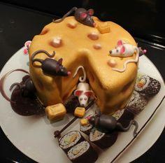 22 Best Geburtstagstorten Images Birthday Cake Toppers Fondant