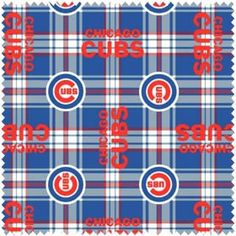 5fb0bc1ac89 Chicago Cubs Fleece Fabric Perfect for blankets scarfs beanies  chicagocubs   cubsnation  mlb Fleece