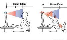 Wellness WITH Chiara R.: Fitness/salute: Consigli per una corretta postura ...
