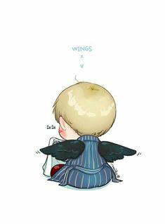 Author : Ngọc Ngọc Pairing : - Kim TaeHyung x Min YoonGi - Jeon JungK… #fanfiction # Fanfiction # amreading # books # wattpad