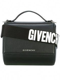 aa945dc5b7c38 designer handbags 2019  Designerhandbags Box Bag