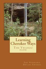 Learning Cherokee Ways - The Ywahoo Path Cherokee History, Native American Cherokee, Native American Pictures, Native American Wisdom, Native American History, American Indians, Indian Pictures, Cherokee Tribe, Cherokee Indians