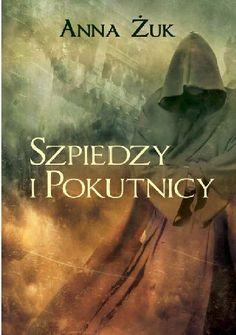 Fotogaleria - http://www.borytucholskie24.com.pl/galeria,8,34.html