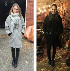 Maripier Morin Winter Fashion, Women's Fashion, Winter Style, Winter Outfits, Your Style, Fur Coat, Give It To Me, Style Inspiration, Kit