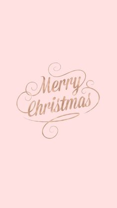 Christmas Card Wishes, Merry Christmas Background, Merry Christmas Images, Gold Christmas, Merry Christmas Wallpapers, Winter Wallpapers, Christmas Lockscreen, Christmas Phone Wallpaper, Holiday Wallpaper