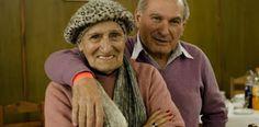Así Somos: El lunes 31 cobran jubilados y pensionados provinc...