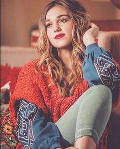 Sadie Robertson On Instagram Can T Wait To See All Of