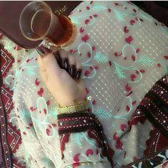 Balochi Girls, Girls Dpz, Stylish Girls Photos, Girl Photos, Girly Pictures, Girly Pics, Balochi Dress, Pakistani Wedding Dresses, Beautiful Girl Photo