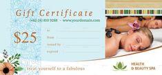 spa-gift-certificate-template-gr1.jpg 580×272 pixels