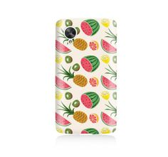 Tropical Fruits iPhone case iPhone 6 case iPhone 4 by VDirectCases Cell Phone Cases, Iphone Cases, Iphone 4s, New Iphone 6, 5c Case, Google Nexus, Tropical Fruits, Wood Patterns, Favorite Recipes