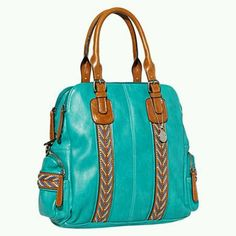 Big Buddah handbags at WWW.facebook.com/countrysheekboutique