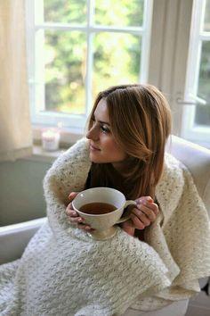 ❄❄ Winter ❄❄