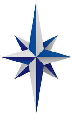 Before Modern Navigation Sailors Navigated Using The Stars