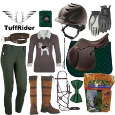 A fashion look from April 2014 featuring Joules sweaters and Guide London tops. Browse and shop related looks. Equestrian Outfits, Equestrian Style, Equestrian Fashion, Horse Gear, Horse Tack, Horse Fashion, Horse Riding Fashion, Clothes Horse, Riding Clothes