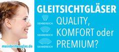 Gleitsichtgläser Preise und Qualität #brillengläser #gleitsichtgläser #sonnengläser
