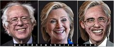 Democrats Dream Of Perfect Candidate  http://www.worldnewsbureau.com/2016/04/democrats-dream-of-perfect-candidate.html