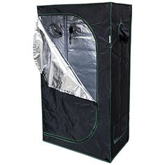 Special Offers - Urban Farmer 36x20x62 Reflective Mylar Hydroponic Grow Tent for Indoor Plant Growing Review - In stock & Free Shipping. You can save more money! Check It (October 17 2016 at 11:27PM) >> http://growlightusa.net/urban-farmer-36x20x62-reflective-mylar-hydroponic-grow-tent-for-indoor-plant-growing-review/