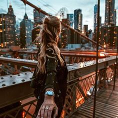 Travel The World Together Couple Pictures Of 19 Ideas For 2019 - Travel Couple New York Trip, New York Travel, Usa Travel, New York Pictures, New York Photos, Photos Amoureux, Best Christmas Vacations, Christmas Holiday, Holiday Ideas