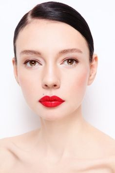 Best Eyeshadow For Blue Eyes And Pale Skin best red lipstick for pale skin Best Drugstore Red Lipstick, Lipstick For Pale Skin, Best Matte Liquid Lipstick, Maroon Lipstick, Pale Skin Makeup, Eyeshadow For Blue Eyes, Peach Lipstick, Pink Lips, Lipstick Shades