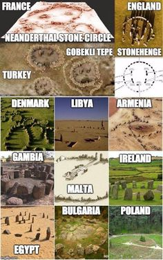 Ancient Aliens 1407443617444822 - Neolithic Stone Monoliths, star worship… Source by Ancient Aliens, Aliens And Ufos, Ancient Egypt, Ancient History, European History, Ancient Greece, American History, Ancient Architecture, Ancient Artifacts