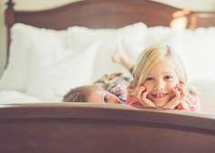 Gappy happy smiles  (Source: dailydoseofstuf)  Reblogged from Modern Girls & Old Fashioned Men