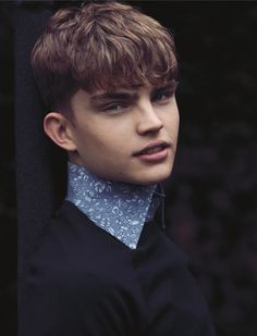 """Editorial styled by me for """"A Place called Youth""""-magazine issue for Boys by girls.Shot by Cecilie Harris.Model:Timothy Kelleher.Grooming by Elizabeth Rita.Styling by Nikhil Sharma."""