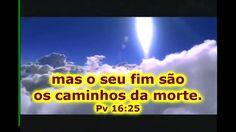 Caminhos para a Morte REFLEXÃO parte-5 v305-Sbm