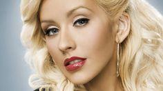 Zoe: anche Christina Aguilera nello sci fi romantico