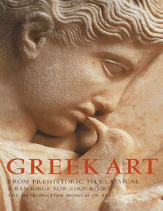 Ac: curriculum resources from met museum usa. For each civilisation
