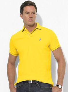 214 Best Ralph Lauren Mens Polos Images Ice Pops Polo Ralph