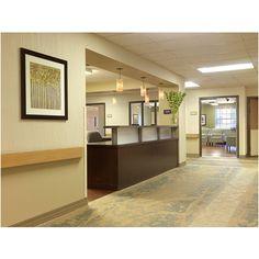 Comsenior Home Design : ...  Senior living, Assisted living and Senior living communities