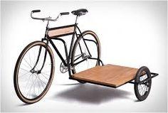 Resultado de imagen para bicycle sidecar plans
