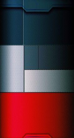🌟 Jo's stuff 🌟 Samsung Wallpaper Hd, 4k Wallpaper Android, Ombre Wallpapers, Apple Logo Wallpaper Iphone, Hd Wallpapers For Mobile, Simple Wallpapers, Sports Wallpapers, Mobile Wallpaper, 3d Pattern