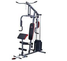45 best fitness accessories images fitness accessories, workoutatlas jednostanowiskowy multi gym basic bmg4202