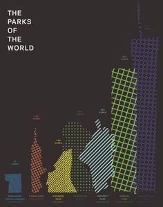 Parks_of_the_world_v2-03