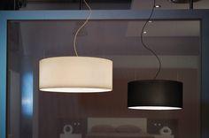 lampade sospensione tavolo - Cerca con Google