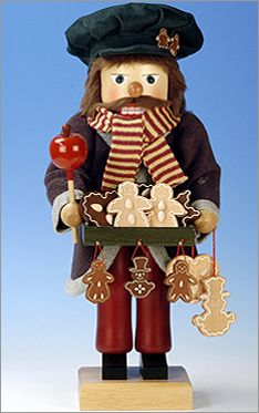Image from http://www.cherrygal.com/images/GINGERBREAD%20MAN.jpg.
