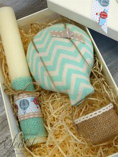 Easter 2020, Vintage Love, Happy Easter, Candles, Big, How To Make, Light Bulb Vase, Easter, Happy Easter Day