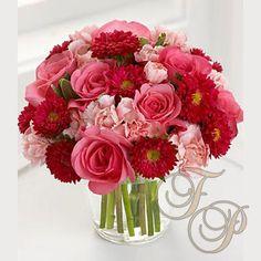Arreglo-Floral-Amor-y-Pasión-Mediano