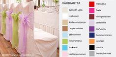 www.somistevuokraamo.fi