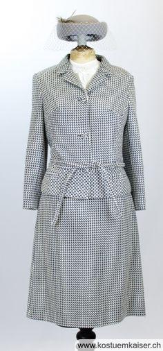 Damen Party Holiday Faltenrock Mehrfarbige Kilt Style 60er Jahre Größe 8-12
