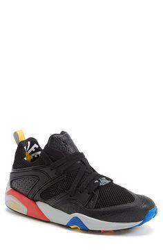 08c95544e47 Men s PUMA  Blaze of Glory OG x ALIFE  Sneaker Street Wear