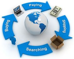 ‪#‎ECommerceWebsite‬ Looking for ECommerce Website Designing  -Yup Softech India Pvt. Ltd. is India's number one#WebsiteDevelopment Company  in India Experts with best quality.  Visit us at- www.yupsoftech.com 020-65007771, 9850777147 support@yupsoftech.com