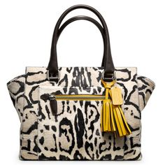 Best Gift Of #Coach So Hurry Up To Select What You Like