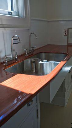 Pittock Mansion  Portland Or United Statescool Kitchen Sink Cool Cool Kitchen Sinks Inspiration Design