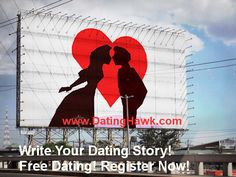 Free online dating site for online singles us and others....Join Now!